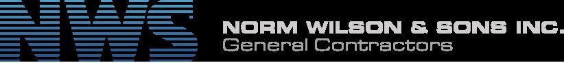 Kuehne Nagel Expansion – Norm Wilson & Sons Inc.